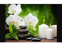 Relaxing THAI MASSAGE OUT CALL