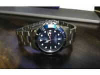 Lovely Mens Watch