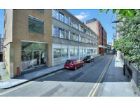 Shoreditch Office Space-Up to 18 people - New Refurb - Flexible Terms