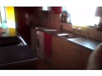 1bed council flat in dover for swap a 1bed council flat anywhere in uk, secured tenancy only