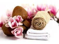 Amazing Full Body Relaxing Massage in Heathrow by an attractive & skillful masseuse
