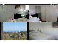 Room to let, long term let costa blanca Denia, Spain