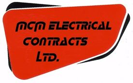 Electricians , Sub Contractors etc , Squads and single men