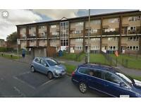 2 bedroom flat in Whitefield, Whitefield, M45