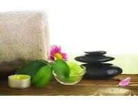 Oriental Full Body Massage inTwickenham