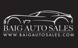 MTO Vehicle Appraisals $40 - CALL/TEXT/EMAIL 519 279 1813