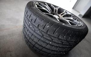 PIRELLI TIRES ON SPECIAL!!!
