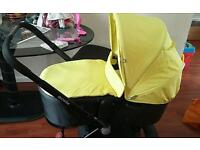 mothercare movix 3 in 1 citrus punch