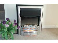 Superb Electric Fire Heater in new condition