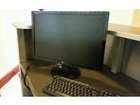 PC for sale bargain
