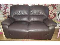MUST GO THIS WEEKEND -Harvey's 2&3 Manual Recline