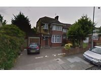3 Bedroom Detached House - Short term lets considered