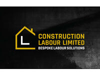 3 x Scaffolders / Confined Spaces
