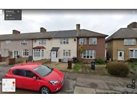 3 Bedroom house to let in dagenham Ilchester road!!!!