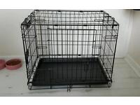RAC Small Dog Crate