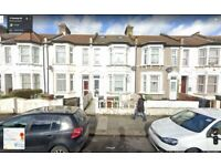 ***A LARGE SIZE 4/5 BEDROOM HOUSE READY TO MOVE IN BARKING (IG11 9XH) MINS FROM BARKING STATION