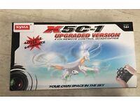 Drone Brand New still in Box