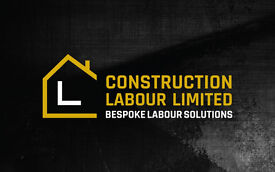 URGENT 4x ELECTRICIANS for Crewe