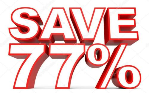 Unlimited  Reseller Web Hosting  0.99  after 2.66 per month  Whm and Cpanel USA