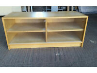 Ikea Benno TV Unit