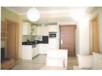 2 bed Golf apartment for sale in Gold City Alanya Turkey
