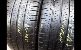 Used tyres / branded tyres part worn tyres/ winter tyres in stock