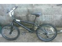 For sale Bmx