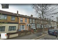 Beautiful 6 Bedroom house Ready to move in Forest Gate Ramsey Road (E7)