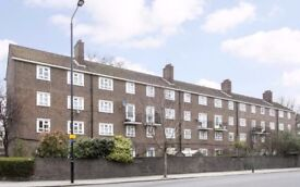 WICKED 3 DOUBLE BEDROOM IN THE HEART OF CAMDEN TOWN/CHALK FARM! FURNISHED - MOVE IN ASAP! - £2400PCM