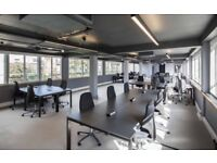 65 Person Private Office Space - Shoreditch / Old Street