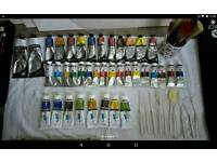 artists painters huge selections of supplies