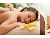 Oriental Massage At Manchester city center Incall Outcall