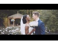 Gorgeous Wedding Video / Films Shot in Stunning HD With Music