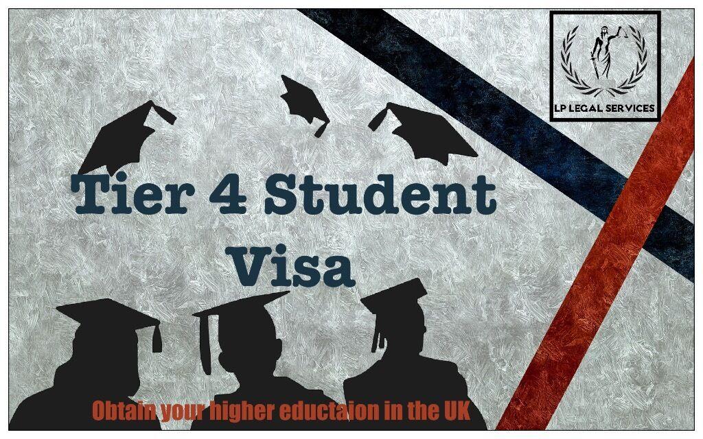 Immigration Specialist Visa Service - Tier 2, Tier 4,Ilr, Eea