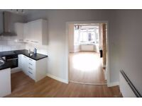 Beautiful two bedroom property in Hessle, Available Now, £600pcm