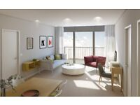 Ilford London- New Apartment contract assignment- Great price- £428K total, pay only £64K now