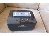 Kodak easyshare G610 printer doc £5