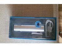 unused goji portable power bank for phones tablets etc