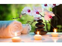 Professional medical massage therapist deep tissue/sports, lymphatic drainage, post injury, swedish