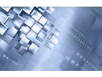 1 millions UK business contact details