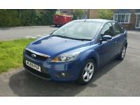 Ford Focus 1.8 TDCI for sale