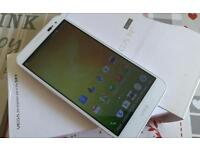 Sky pantech a880s Android smartphone
