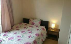 Nice Clean Double Bedroom to Rent