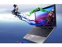 Laptop/PC repair service in Chatham