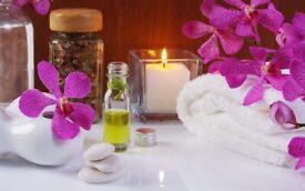 ❤❤❤Full body massage by Ella❤❤❤
