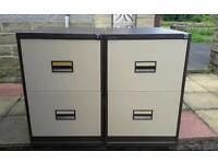 File drawerers