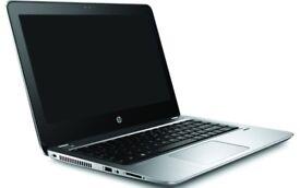 HP ProBook 430 G4 Laptop i5 7700U (7th Gen ) 8GB Ram 128GB SSD