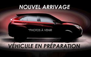 2015 Chevrolet Volt Electric CAMERA+MAGS+CRUISE+FOGS+SIEGES CHAU