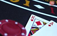 Blackjack Card Counting - First Lesson Free