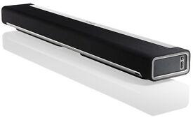 Sonos Playbar Brand New